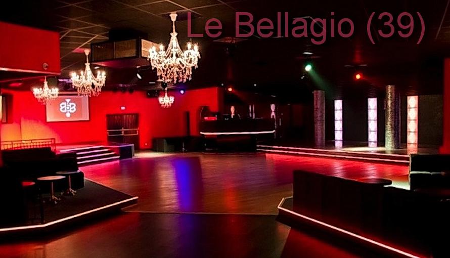 Le Bellagio (39)