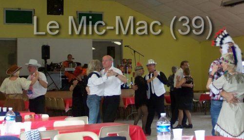 Le Mic-Mac (39)
