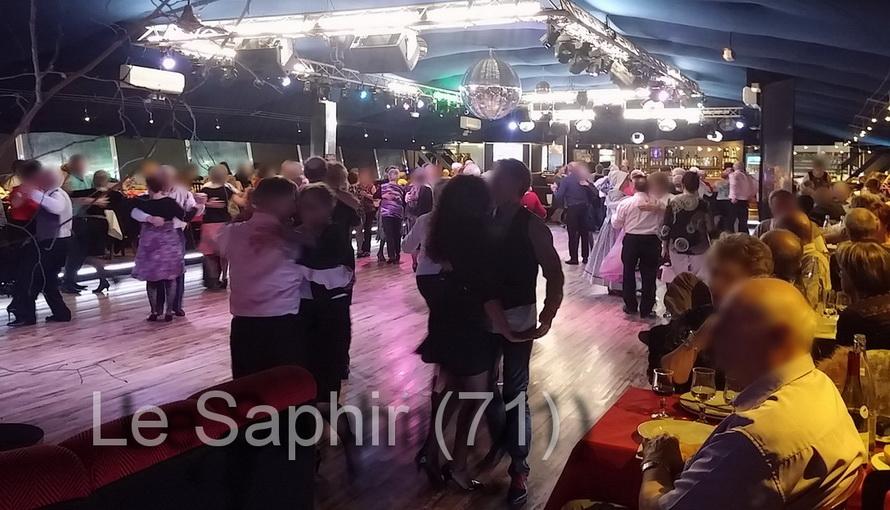 Le Saphir (71)